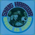Snug Harbor (cd Release Party), Tip To Base, Mr. Feelgood And The Firm Believers, The Dixon Boyz