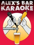 Tuesday Night Karaoke- Free