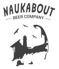 The Naukabout Festival