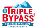 The Triple Bypass Rider Seminars
