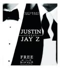 Justin Vs. Jay Z Dance Party Ft. Dj Bgr And Dj Idlhnds