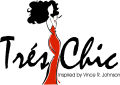 The Trés Chic Hair And Fashion Show Fundraiser