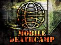 Mobile Death Camp