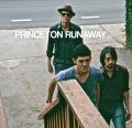 Princeton Runaway & The Larry Wilson Band