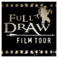 Full Draw Film Fest