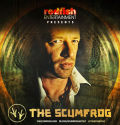 The Scumfrog | #stereofridays