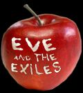 Eve And The Exiles