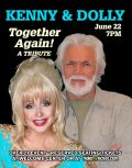 Kenny & Dolly Tribute