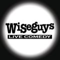 Wiseguys Comedy Nights
