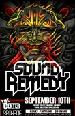 Sound Remedy