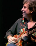 Elvin Bishop - Pharaoh Club Seating Still Available.  To join call Randy (435) 901-4119