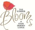 The Summer Blooms at Stein Eriksen Lodge Featuring Coco Montoya