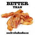 Taos Mountain Summer Music Series - Better Than Bacon