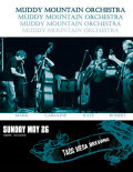 Muddy Mountain Orchestra