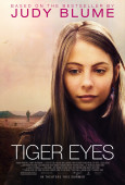 Tiger Eyes (2012, Usa)