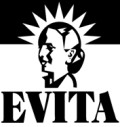 Evita - Early 6pm Show!