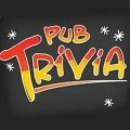 The Return Of Pub Trivia