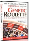 Genetic Roulette: The Gamble Of Our Lives (2012)