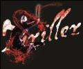 Thriller! By Odyssey Dance Theatre-early Show