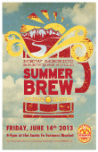 Summerbrew 2013