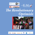 The Revolutionary Optimist (2013)