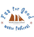 Fun For Good Music Festival