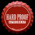 Hard Proof 11:30pm