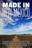 Made In New Mexico (2012)