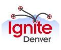 Ignite Denver 14
