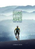 Rising From Ashes (2012)
