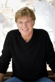 An Evening With Robert Redford