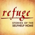 Refuge: Stories Of The Self Help Home (2012)