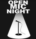 "Open Mic ""best In N.e.p.a."
