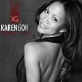 Karen Goh Cd Release 9pm
