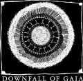Downfall Of Gaia, Gottesmorder, Black Table
