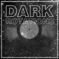 Disko Obscura Presents: Dark Rotations With Dj