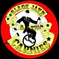 Black Jake & The Carnies / The Disappearing Man / The Allure