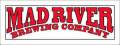Beer & Buffet Featuring Mad River Brewing Company