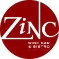 Zinc Wine Bar After Party