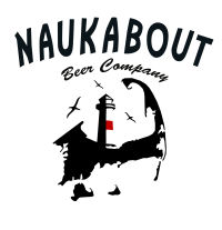 Naukabout Festival of cape cod