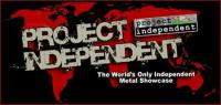 MPA Presents... PROJECT INDEPENDENT