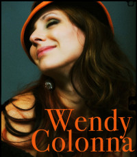Wendy Colonna