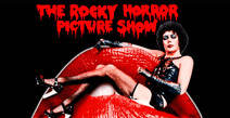 The Rocky Horror Picture Show (film)