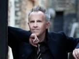 Howard Jones - All nights SOLD OUT except Pharaoh Club seating!
