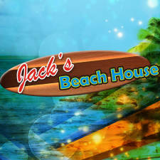 Jack 39 s beach house el paso tx events hold my ticket for Jack s fish house