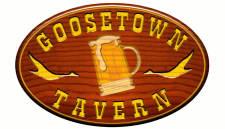 Goosetown Tavern