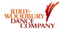 Ririe Woodbury Dance Company