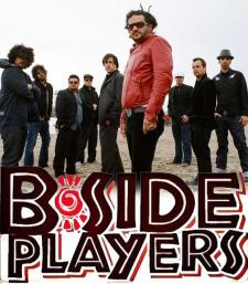 B-Side Players