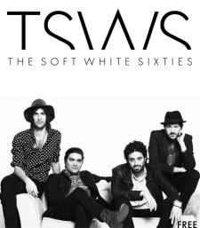 The Soft White Sixties