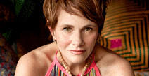 Shawn Colvin - 6pm early show